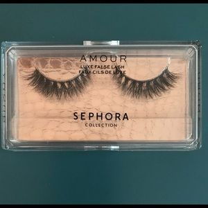 💕Amour Lashes